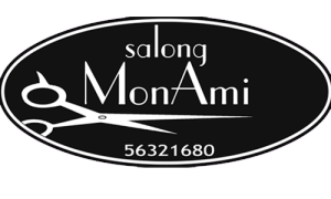 Salong MonAmi