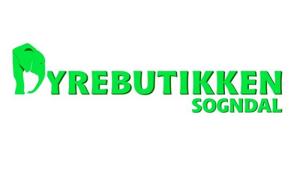 Dyrebutikken Sogndal