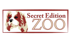 Secret edition zoo