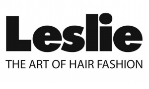 Leslie the art of hair fashion