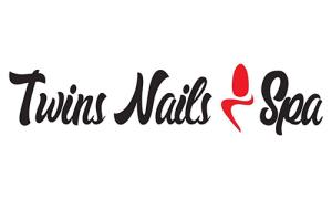 Twins Nails Spa