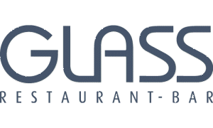Glass Restaurant & bar