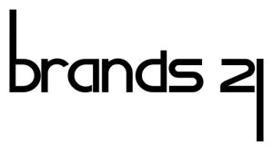 Brands 21