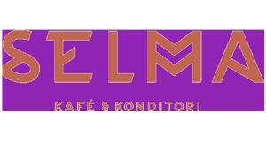 Selma konditori