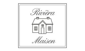 Rivera Maison