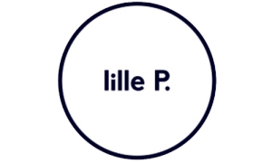 Lille P.