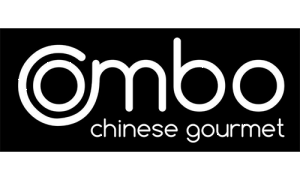 Combo Restaurant