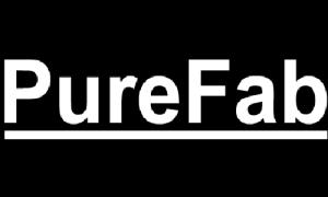 Purefab
