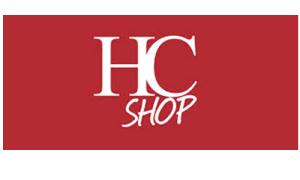 HC shop