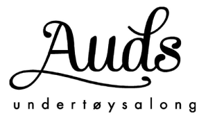 Auds Undertøysalong
