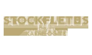 Stockfleths