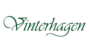 Vinterhagen