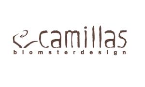 Camillas blomsterdesign