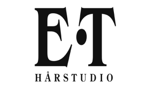 E.T Hårstudio