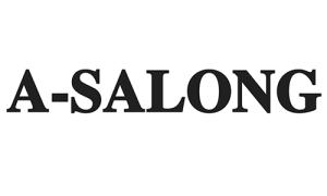 A-salong