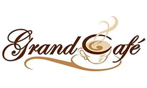 Grand cafè