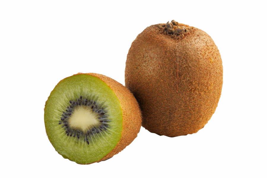 Produktbilde av en kiwi