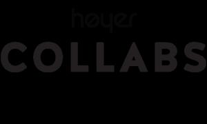 Høyer Collabs