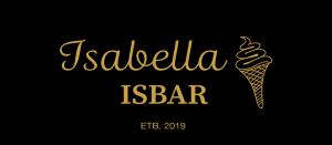 Isabella Isbar