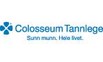 """Bilderesultater for colosseum tannklinikk"""""""