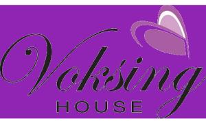 Voksing house