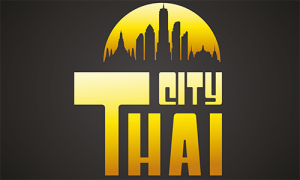 City Thai