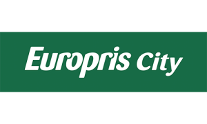 Europris City