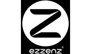 Ezzenz