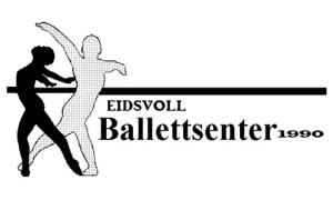 Eidsvoll balletsenter