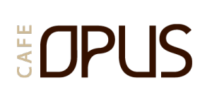 cafe Opus