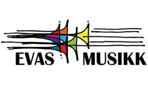 Evas musikk