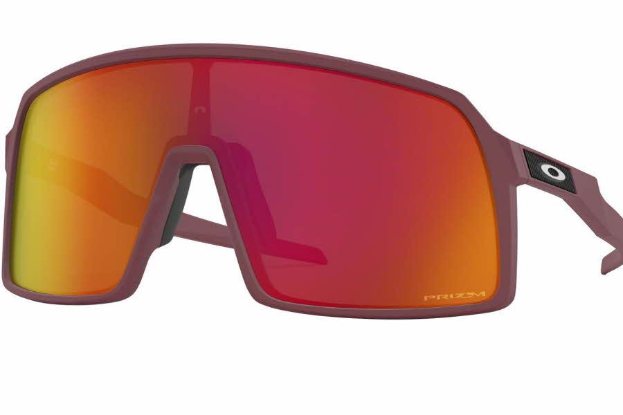 oakley, sportsbriller