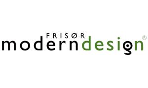 Frisør Modern design