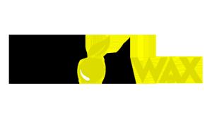 Lemonwax