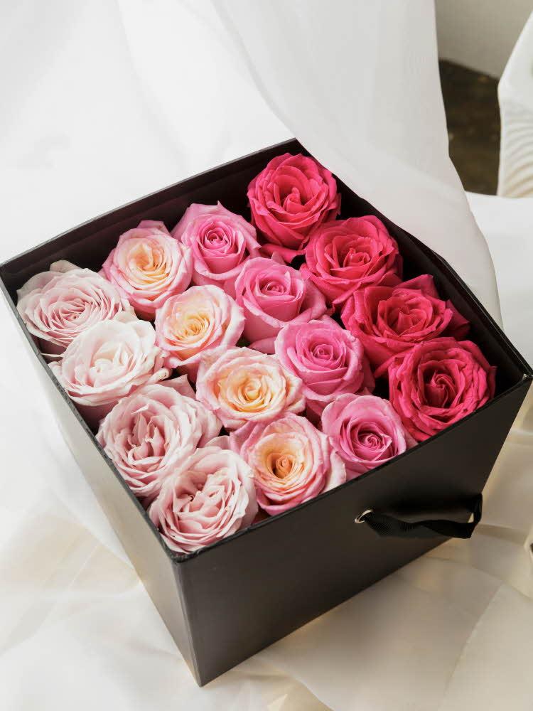 7 gaver til henne på valentinsdagen | Lagunen Storsenter