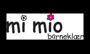 Mi Mio