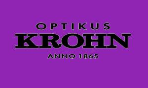 Optikus Krohn