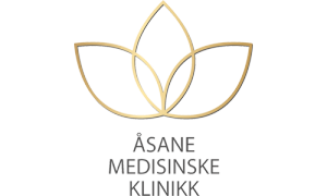 Åsane Medisinske Klinikk