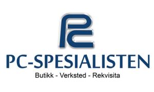 PC-spesialisten