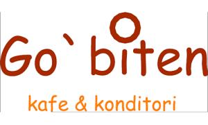 Go' biten kafe & konditori