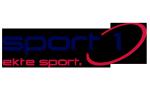 Sport 1
