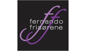 Fernando frisørene
