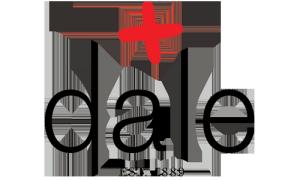 Dale Concept Store