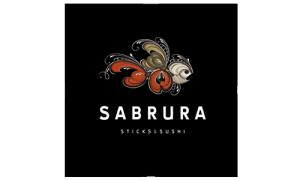 Sabrura