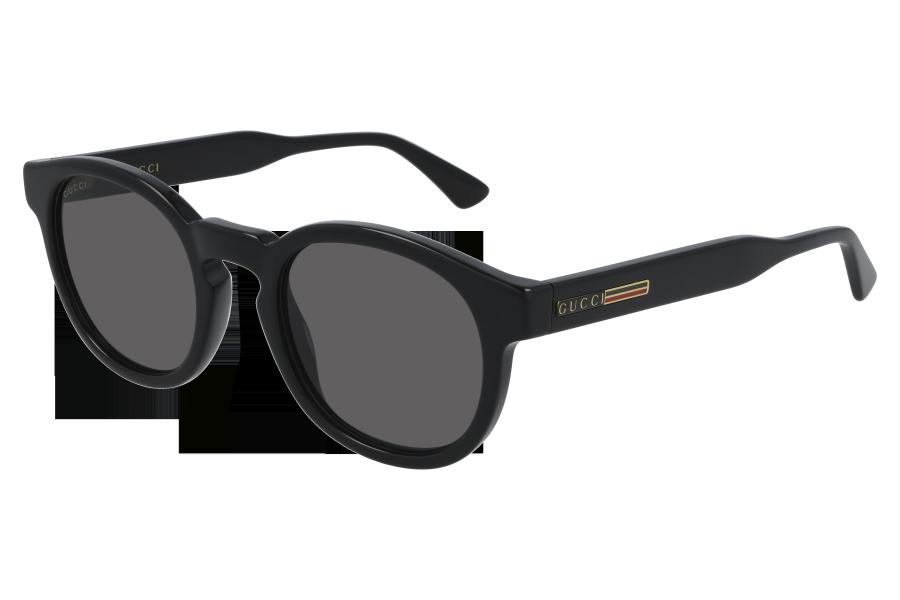 Produktbilde av Gucci solbrille
