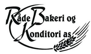 Råde Bakeri og Konditori
