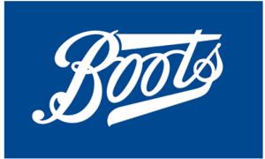 Boots Apotek