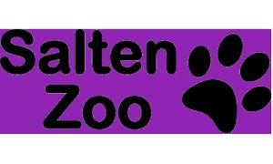 Salten zoo