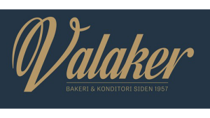 Valaker Bakeri & Konditori Nord