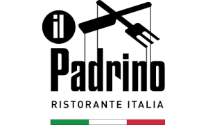 Padrino Ristorante Italia